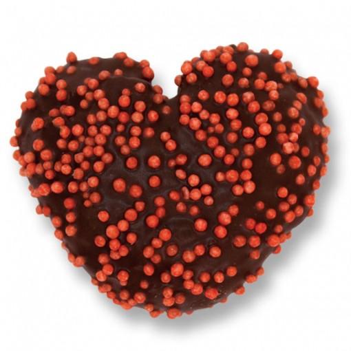 00202_fudge_heart
