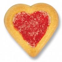 00215_cherry_heart