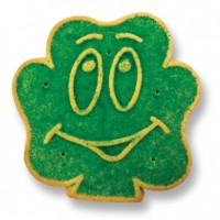 00350_Happy_shamrock_sweettreat