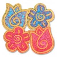 00412-spring-flower-sugar-cookies