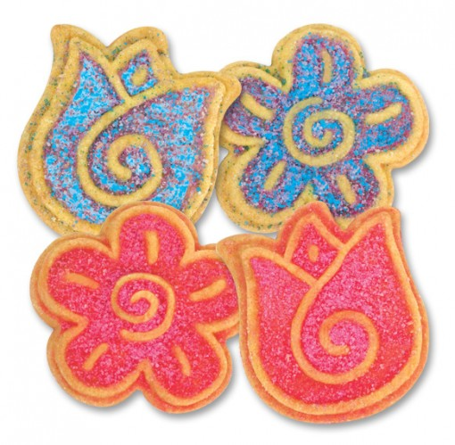 00412-spring-flower-sugar-cookies