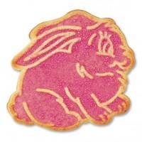 00450-pink-sweet-treat-bunny