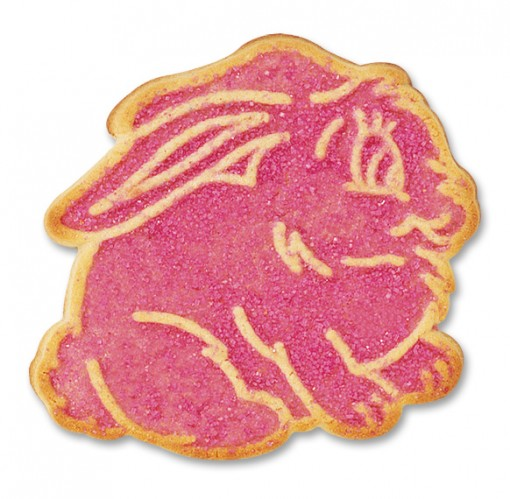 00450-pink-sweet-treat-bunny