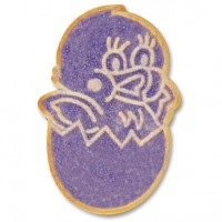 00452-purple-sweet-treat-chick