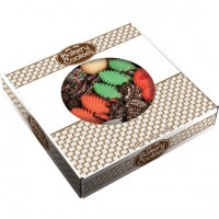 1.75lb-bakery-cookie-platter-box-15062
