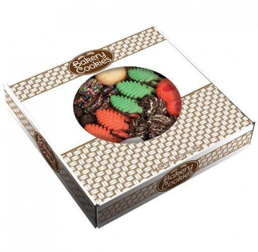 1.75lb-bakery-cookie-platter-box-15062