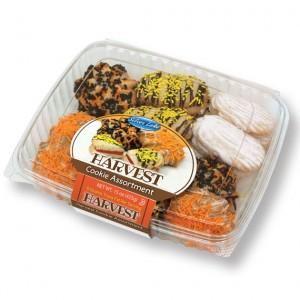 15-oz-harvest-cookie-assortment-71214-1332429273