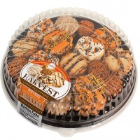 70120-20oz-Harvest-Assorted-Platter-WEB
