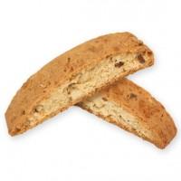 Almond-biscotti-80301