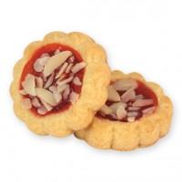 Almond-tart-6