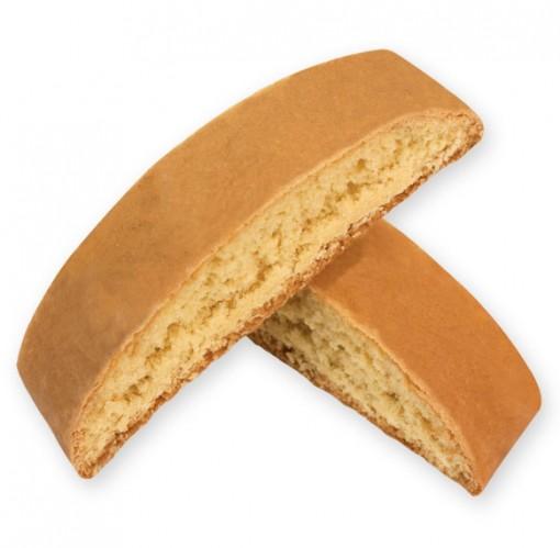Anisette-biscotti-80015