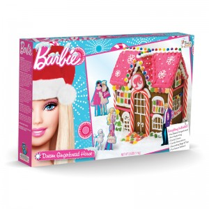 Barbie-gingerbread-kit-45401