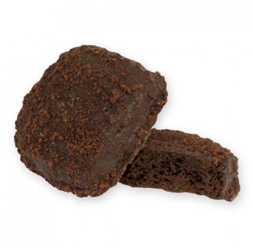 Brownie-84