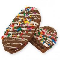 Chocolate-finger-80355