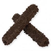 Chocolate-vienna-roll-96