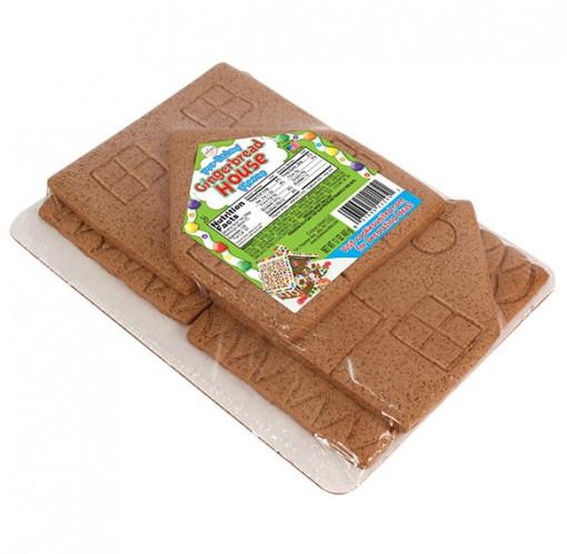 Cookies United Online Store – Order Cookies, Bulk Cookie ...