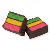 Rainbow-layer-34