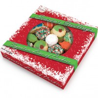 Seasons's-Greetings-Box