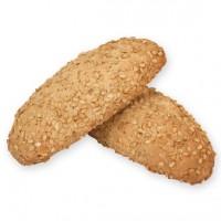 Sesami-biscotti-80060