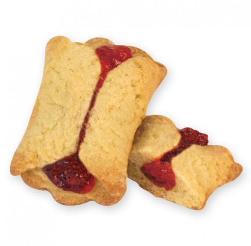 Suagr-free-raspberry-pocket-00525