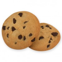 Sugar-free-chocolate-chip-00507