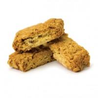 almond-biscotti-80001-1335550058
