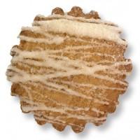 apple-pie-cookie-00712-1332442102
