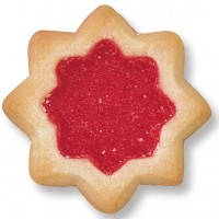 cherry-snowflake-01221-1332769699