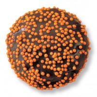 chocolate-fudgie-00708-1332443418