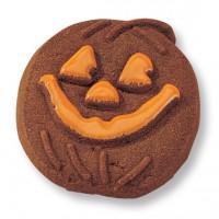 chocolate-pumpkin-face-00702-1332420622