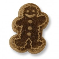 gingerbread-man-01204-1332947265
