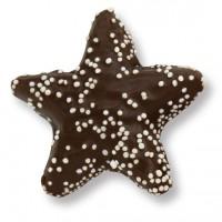graham-star-01202-1332938755