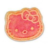 hello-kitty-sugar-cookies-14001-1349977513