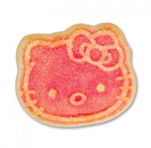 hello-kitty-sugar-cookies-14001-1349977513