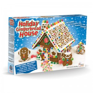 holiday-gingerbread-house-14938