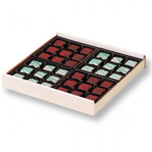 holiday-grand-petits-fours-1332859690