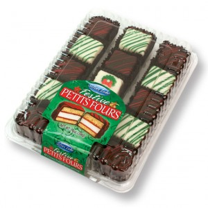 holiday-petit-fours-15-pc-12415-1332858804
