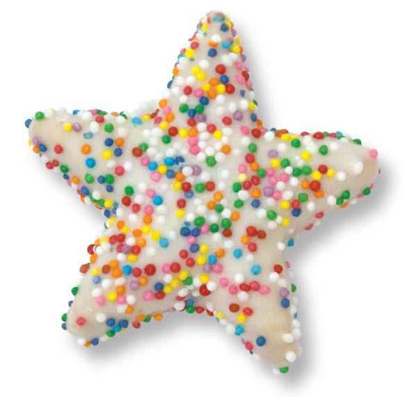 Christmas Cookies Order Online