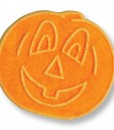 jack-o-lantern-sweet-treat-00750-1332422855