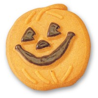 orange-pumpkin-face-00701--1332420235