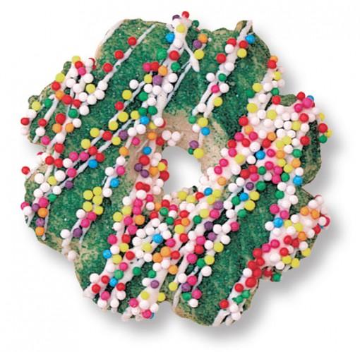 shortbread-wreath-01219-1332769836