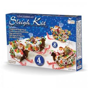 sleigh-kit-gingerbread-5339