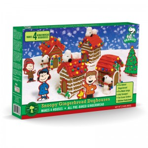 snoopy-gingerbread-kit-5365