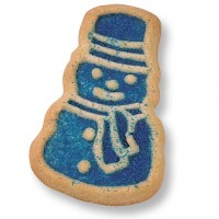 snowman-01218-1332769398