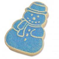 snowman-01252-1332852784