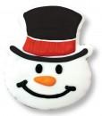 snowman-12623-1332770443