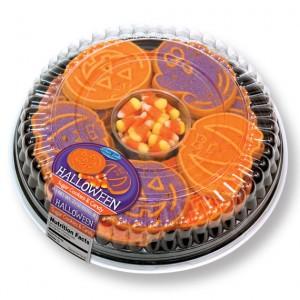 sugar-cookies-candy-platter-23oz-71023-1332875933
