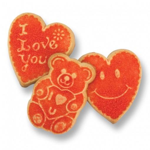 valentine-sugar-trio-00219-1339523769