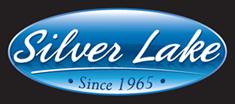 SLC-logo_235