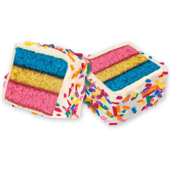Birthday Cake 00037 Cookies United